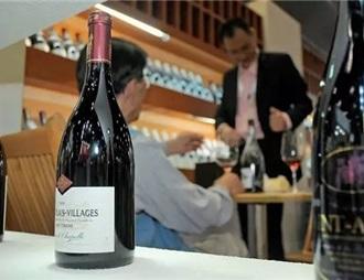 2019年618電商大促葡萄酒戰況總結