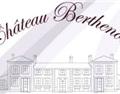 贝特隆酒庄
