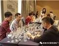 中国大陆和香港18位葡萄酒专家到访格鲁吉亚