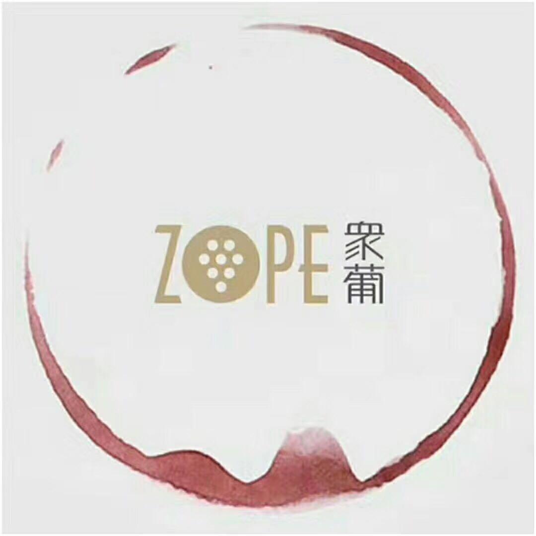 重慶眾葡葡萄酒學院