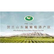 宁夏贺兰山产区葡萄酒专场品鉴会 -- 重庆站