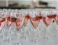 巴西人的玫瑰红葡萄酒消费量大幅增长