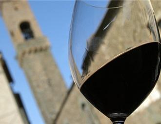 意大利准备抢占格鲁吉亚葡萄酒在俄市场份额