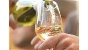 全面了解葡萄酒酸度