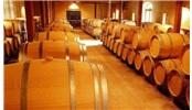 葡萄酒行業深度調整:進口國產葡萄酒量額雙降