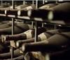 葡萄酒投资:勃艮第的泡沫正在破裂?