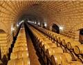 王 琦:国产葡萄酒困境——自信不足
