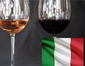 2019年前四个月意大利葡萄酒总体表现强劲