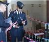 """意大利对境内葡萄酒展开""""Ghost Wine""""检查行动"""