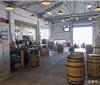 法国爆出近年来最严重假酒案 多家白兰地酒庄卷入