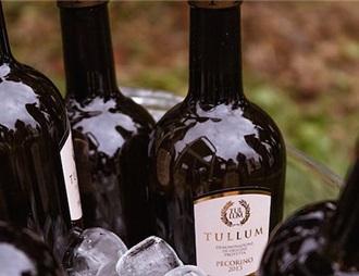 意大利政府批準葡萄酒產區Tullum升級為DOCG