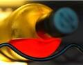 葡萄酒可以在冰箱里保存多長時間?