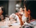 数据表明巴西高乔山谷产区葡萄酒白藜芦醇含量高