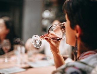 數據表明巴西高喬山谷產區葡萄酒白藜蘆醇含量高