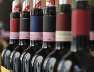 托斯卡納大區名字將首次現身當地生產的葡萄酒酒標