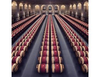 為什么波爾多酒海外銷量下降,勃艮第酒卻在增加?
