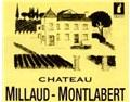 米洛蒙拉贝酒庄