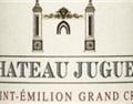 朱盖特酒庄