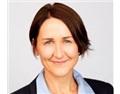 澳洲誉嘉集团发力中国市场——访Sandy Mayo女士