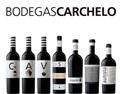 卡谢洛酒庄 Bodegas Carchelo