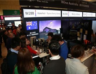 中国市场全球发展最快 澳洲亚博YB亚洲顶级老虎机网站--任意三数字加yabo.com直达官网是最大赢家