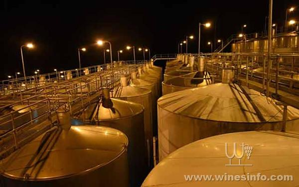 growers-wine-group-waikerie-5330-image.jpg