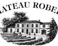 罗伯特酒庄