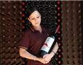 法国女青年的宁夏葡萄酒之旅