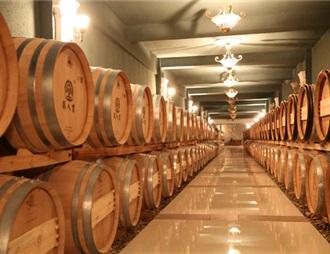 IWEC葡萄酒釀造課程將在寧夏開課