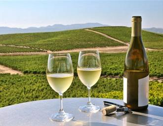 綜述:經貿摩擦傷及美國加州葡萄酒業
