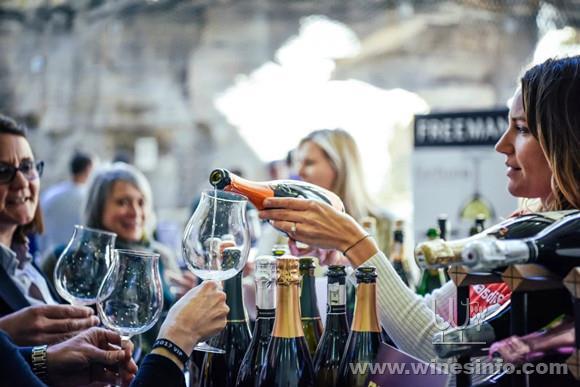 italian_food_wine_festival_0.webp.jpg