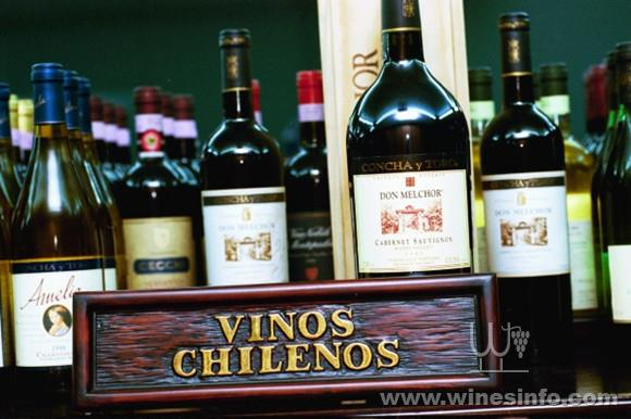 vino-chileno-600x400.jpg