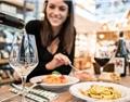 2019上半年意大利葡萄酒体验式门店消费报告出炉