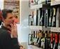 意大利增值税即将上调葡萄酒行业将受影响