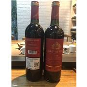 法国澳洲西班牙智利进口红酒全国招商