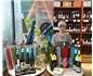 德国雷司令周最佳餐厅与葡萄酒吧、零售商揭晓