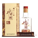 水井坊白酒杭州供應