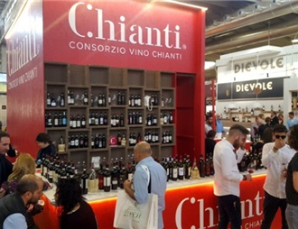 Chianti葡萄酒放宽残糖量限制 增强国际竞争力