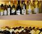 日本葡萄酒市场竞争激烈 山梨县危机中培育新市场