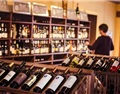 中国大陆7家企业上榜2019年葡萄酒零售商大奖