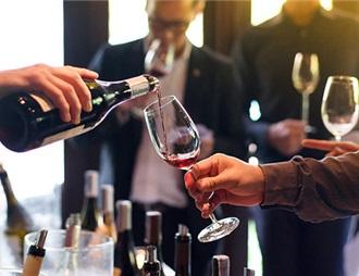 阿根廷葡萄酒進入中國市場的挑戰