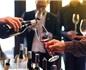 阿根廷葡萄酒进入中国市场的挑战