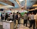 第一届缅甸葡萄酒博览会顺利举办