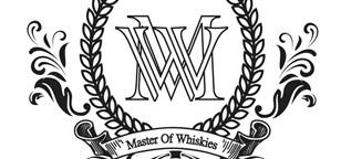 英国威士忌大师学院 - 中级课程