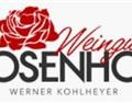 玫瑰园酒庄 Weingut Rosenhof