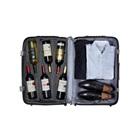 葡萄酒旅行箱