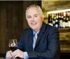 富邑葡萄酒CEO宣布明年退休