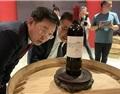 美媒:中国制造,拉菲新标签