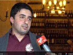 格鲁吉亚:大陶罐中独一无二的葡萄酒