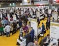 第二十届佩宁西班牙葡萄酒精品沙龙在马德里举行